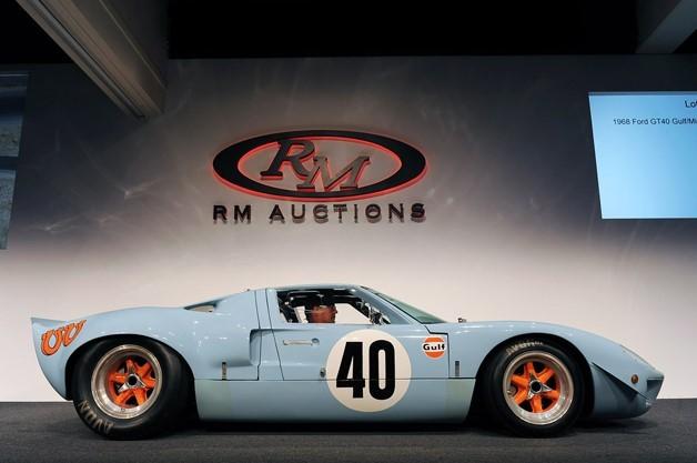 20160530092526 dau gia oto co10 11 chiếc xe cổ có giá bán kỷ lục ở Mỹ