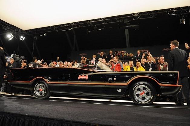 20160530092526 dau gia oto co5 11 chiếc xe cổ có giá bán kỷ lục ở Mỹ
