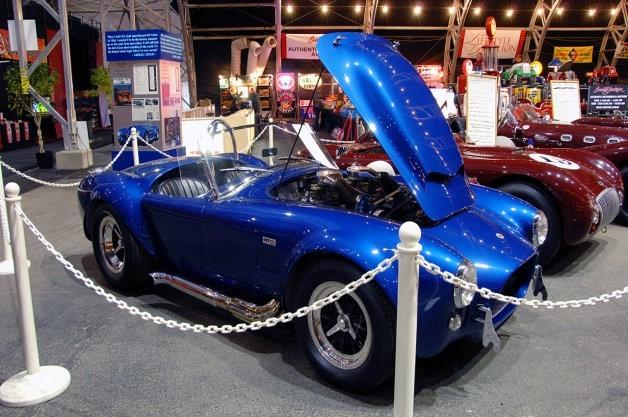 20160530092526 dau gia oto co6 11 chiếc xe cổ có giá bán kỷ lục ở Mỹ