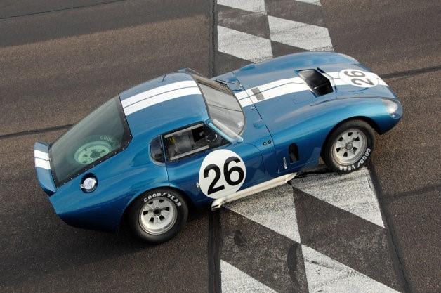 20160530092526 dau gia oto co8 11 chiếc xe cổ có giá bán kỷ lục ở Mỹ