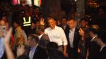 Ký hiệu đặc biệt của người Việt duy nhất được lên phòng Obama