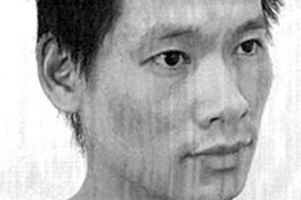 Một người Việt gốc Hoa bị tòa án Mỹ kết tội khủng bố