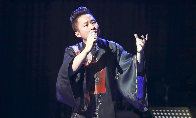 Ca sĩ Thanh Lam 'choáng' vì thu gần 2 tỉ một đêm