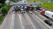 Phản đối lập quỹ cứu lỗ nhà đầu tư BOT đường cao tốc