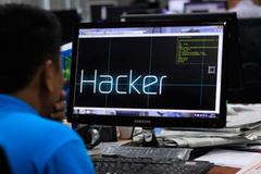 Ưu tiên phát triển sản phẩm, dịch vụ bảo mật Việt