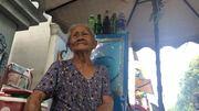 Bà cụ Sài Gòn 88 tuổi nói 4 ngoại ngữ