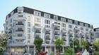 5 lý do chọn nhà phố thương mại The Victoria Văn Phú
