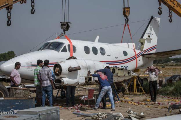 máy bay, tai nạn, hiện trường, điểm du lịch