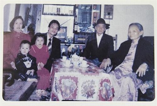 lam chi khanh, huong giang idol