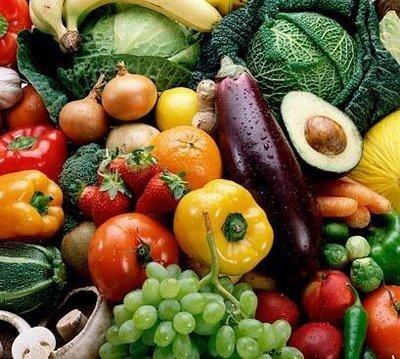 Những thực phẩm hàng đầu giảm béo hiệu quả