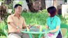 Lý Hùng: Làm bố đơn thân thì đã làm sao?