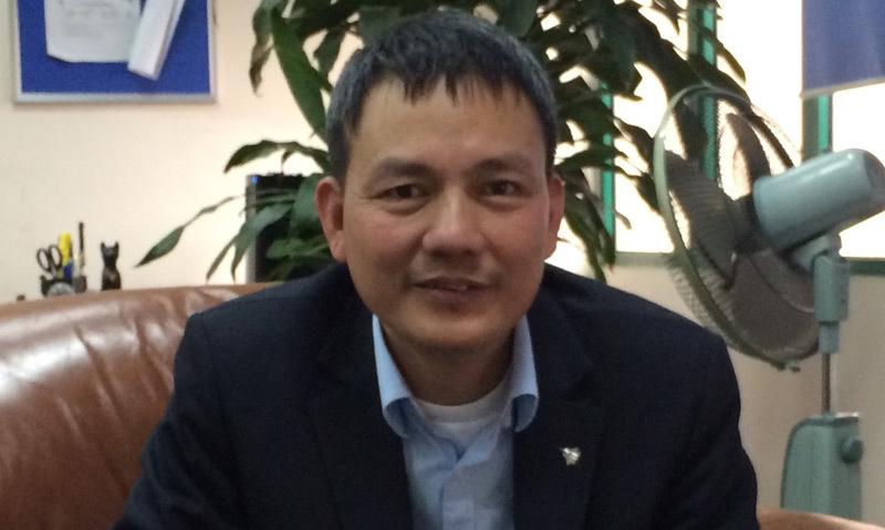 Hà Nội sẽ có sân bay 'Nội Bài 2'
