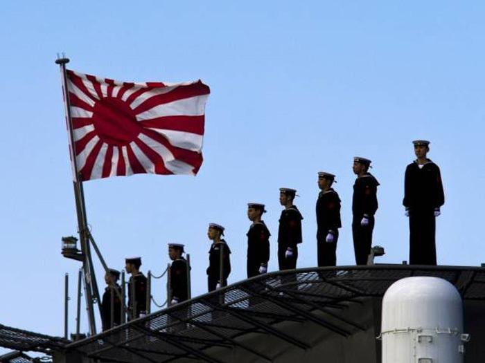 Thế giới 24h: Quân đội Nhật báo động vì Triều Tiên