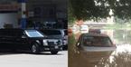 """""""Hãy nhớ, ô tô người Việt không phải là Cadillac One của Obama"""""""