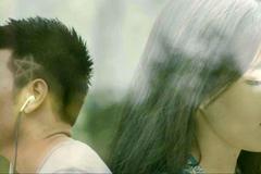 Tạ Quang Thắng kết hợp với 'hotgirl trà sữa' Kiều Trinh
