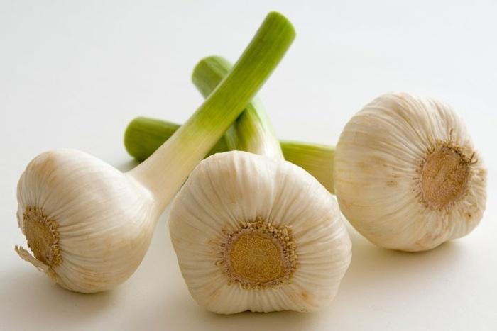 Thực phẩm 'bảy sắc cầu vồng' giúp ngăn ngừa ung thư hiệu quả
