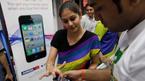 Ấn Độ cấm bán iPhone 'tân trang'