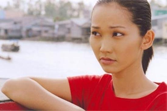 Hương phù sa, Tăng Thanh Hà, Kim Hiền, Trương Minh Quốc Thái, Hà Tăng