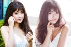 Hot girl rank bạch kim đông fan nhất LMHT Việt tung MV đầu tay đẹp như mơ