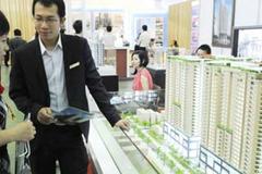 Thu nhập thấp mua nhà thế nào khi hết gói 30.000 tỷ?