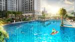 Chớp thời cơ sở hữu căn hộ đẳng cấp Q.Tân Phú