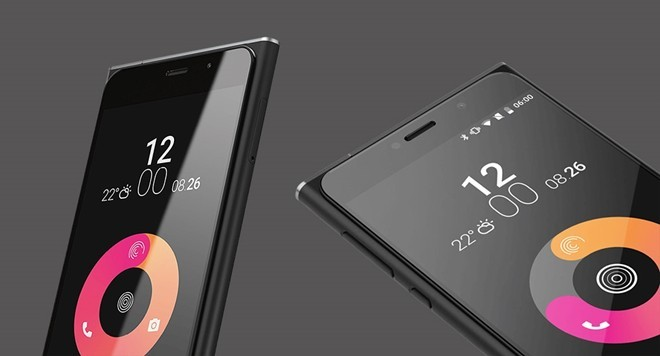 smartphone hạ giá, Samsung Galaxy S6, Lumia 950, Lumia 950 XL, Obi SF1, Xiaomi Mi5, LG V10