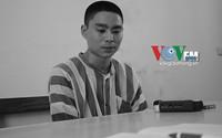 Lê Văn Luyện đọc sách Phật, học bấm huyệt trong tù