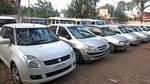 Cái giá thực sự của những dòng ôtô giá rẻ Ấn Độ