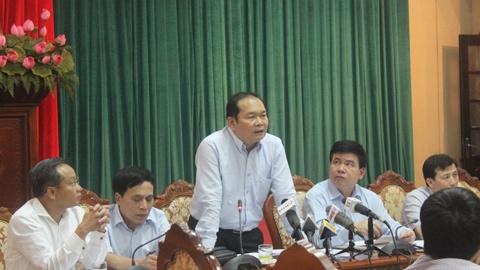 Hà Nội bắt 2 vụ sàm sỡ trên xe buýt
