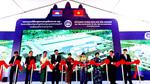 Vinamilk - thương hiệu hàng đầu Việt Nam