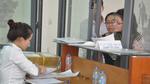 Vào lớp 6 các trường 'hot' ở Hà Nội phải qua 'cửa phụ'