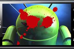 """Phát hiện 2 lỗ hổng """"chết người"""" trên mọi smartphone LG"""