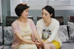 Bố mẹ phản đối đám cưới quyết liệt vì bạn trai quá lùn