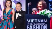 Giới biểu diễn nói gì vụ Ngô Thanh Vân tố sao Việt vô ý thức?