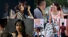 5 'ngọc nữ' phim Việt: Đường từ hotgirl tới Song Hye Kyo Việt Nam