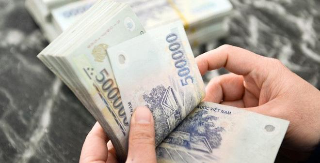 5 triệu đồng và cách chi tiêu 'đáng nể' của bà mẹ đơn thân