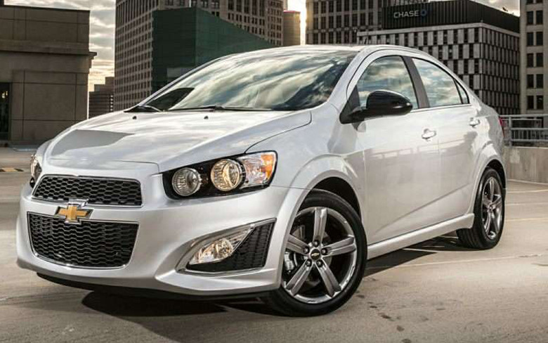 Chevrolet Malibu, Ford Fiesta, Honda Fit, Kia Forte, Mazda3, xe công nghệ cao, xe giá rẻ, xe giá rẻ công nghệ cao