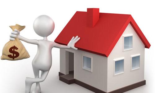 kinh nghiệm vay mua nhà, vay ngân hàng mua nhà, thủ tục vay ngân hàng