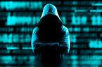 """Lộ diện hacker đánh sập """"Facebook tự chế"""" của Triều Tiên"""