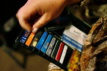 Cựu nhân viên ngân hàng mách 5 cách giúp bạn nhanh giàu
