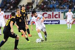 Top 10 bàn thắng đẹp nhất lịch sử bóng đá Việt Nam