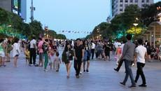TP.Hồ Chí Minh sẽ được phủ sóng wifi miễn phí?