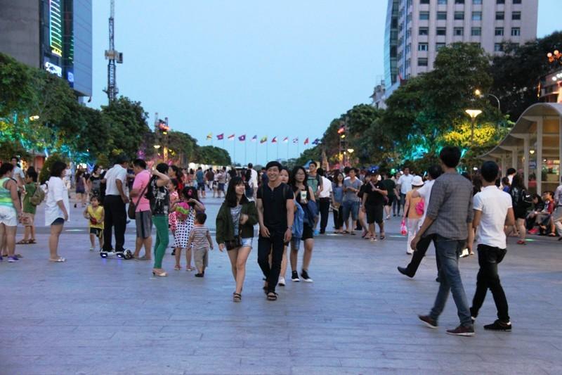 TP.Hồ Chí Minh, phủ sóng, wifi, miễn phí, doanh nghiệp