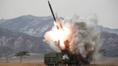 Thế giới 24h: Ba nước hợp sức chặn Triều Tiên