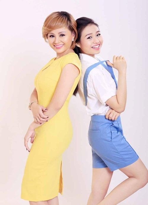 Con gái diễn viên hài Duy Phương kể về bi kịch gia đình