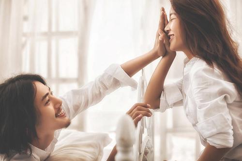 7 thói quen trước khi đi ngủ sẽ cứu vãn hôn nhân của bạn