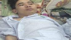 """Không tiền phẫu thuật tim, tính mạng em như """"ngọn đèn trước gió"""""""