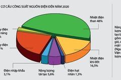 Việt Nam: Chính phủ hướng đến nguồn năng lượng tái tạo