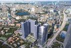 Quy định này của Hà Nội làm thay đổi 4 yếu tố khiến giá nhà nội đô có khả năng tăng vọt