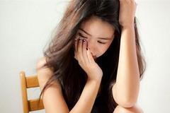 """Những thói quen xấu hàng ngày có thể khiến bạn """"chết từ từ"""""""